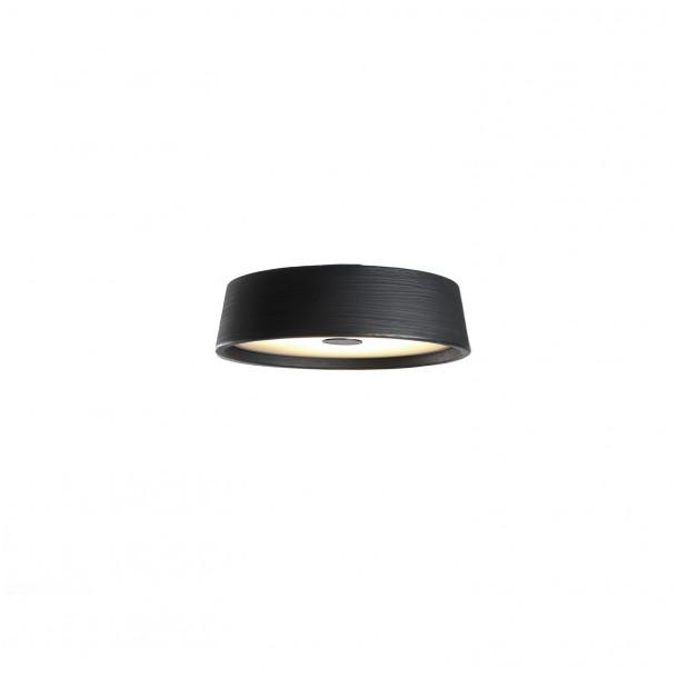 Soho Loftlampe