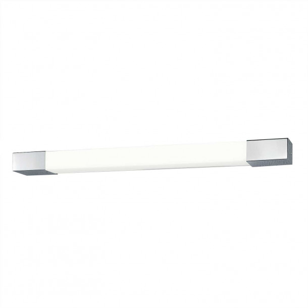 Supreme Vegglampe/Taklampe