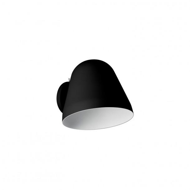 Tilt Short væglampe