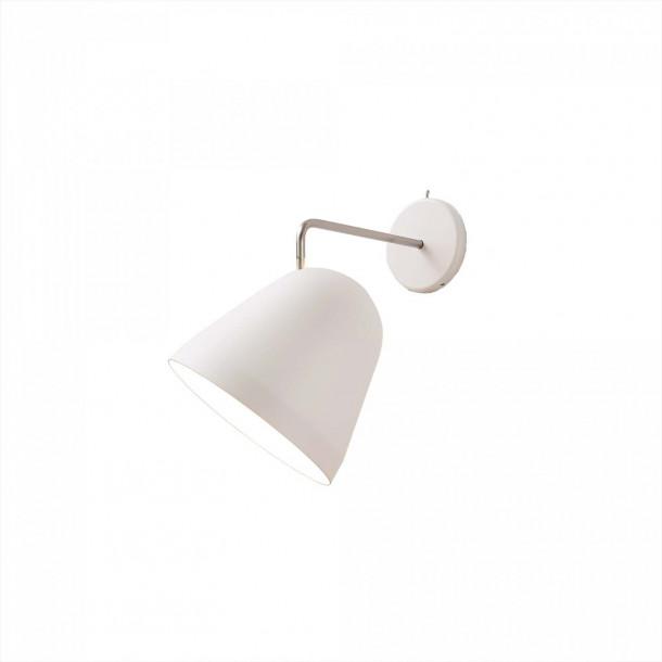 Tilt Vegglampe