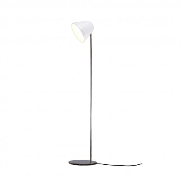 Tilt S Floor Lamp