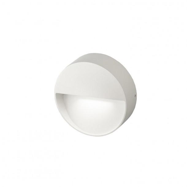 Vigo Utendørs Vegglampe