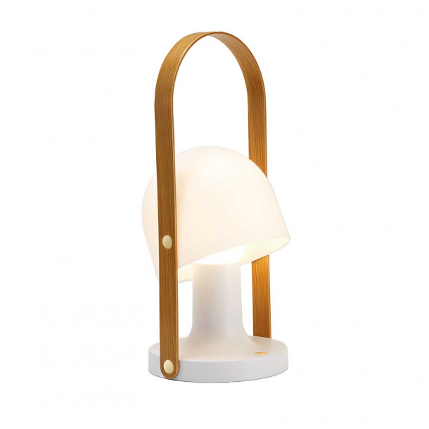 FollowMe Plus Bordlampe