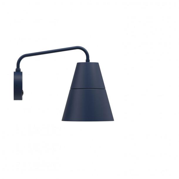 ILI_ILI Vegglampe