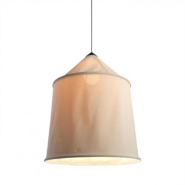 Jaima 71 Pendant Light