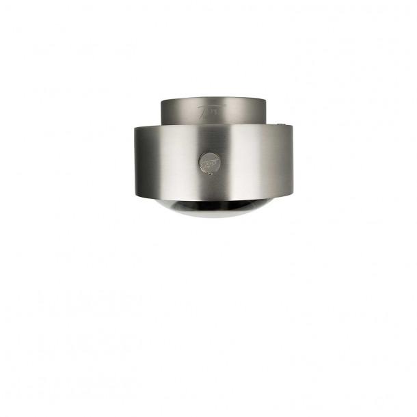 Puk Maxx Plus Loftlampe
