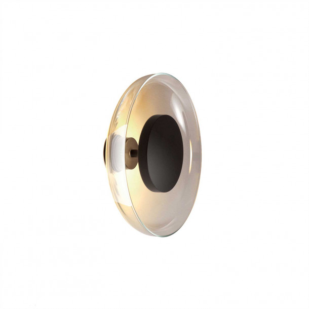 Aura Plus Wall Light