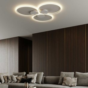 Fabbian Ceiling Lights