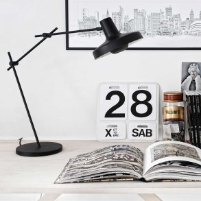 Grupa Table Lamps