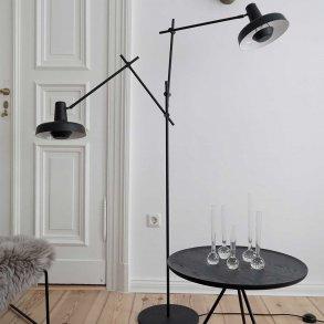 Grupa Floor Lamps