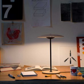 Table Reading Lamps
