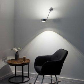 Wall Reading Light