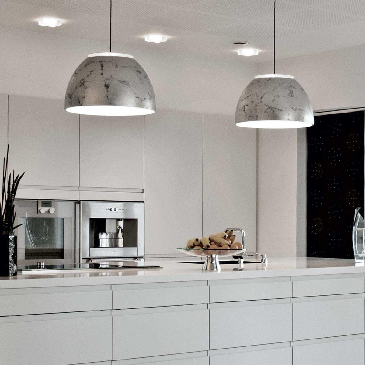 Vinduslampe Kjøp funksjonel og stilfull belysning til vinduet