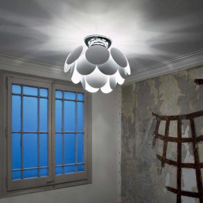 Ceiling Lights for Hall