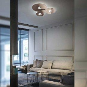Lamper til stuen Få inspirasjon og kjøp stilfull stuebelysning