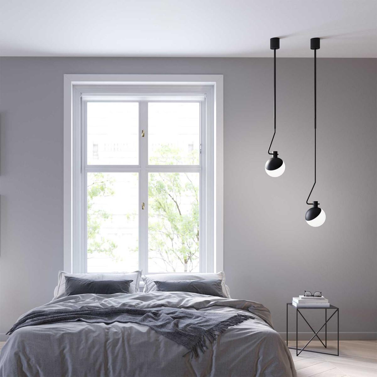 Bedroom Ceiling Lights Buy Modern Led Lights Online