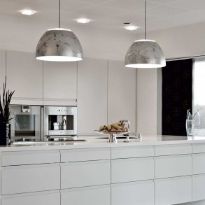 Lumini Pendant Lights