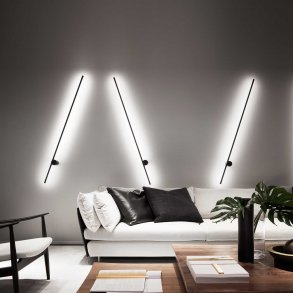 Lumini Wall Lights