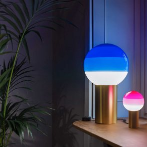 Marset Table Lamps