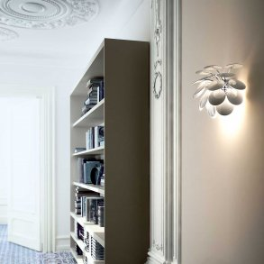 Marset Wall Lights