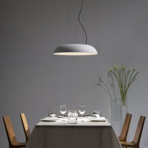 Martinelli Luce Pendant Lights