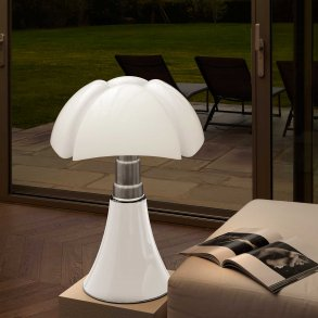 Martinelli Luce Table Lamps
