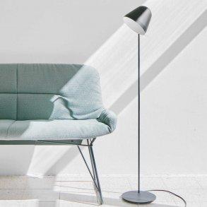 Nyta Floor Lamps