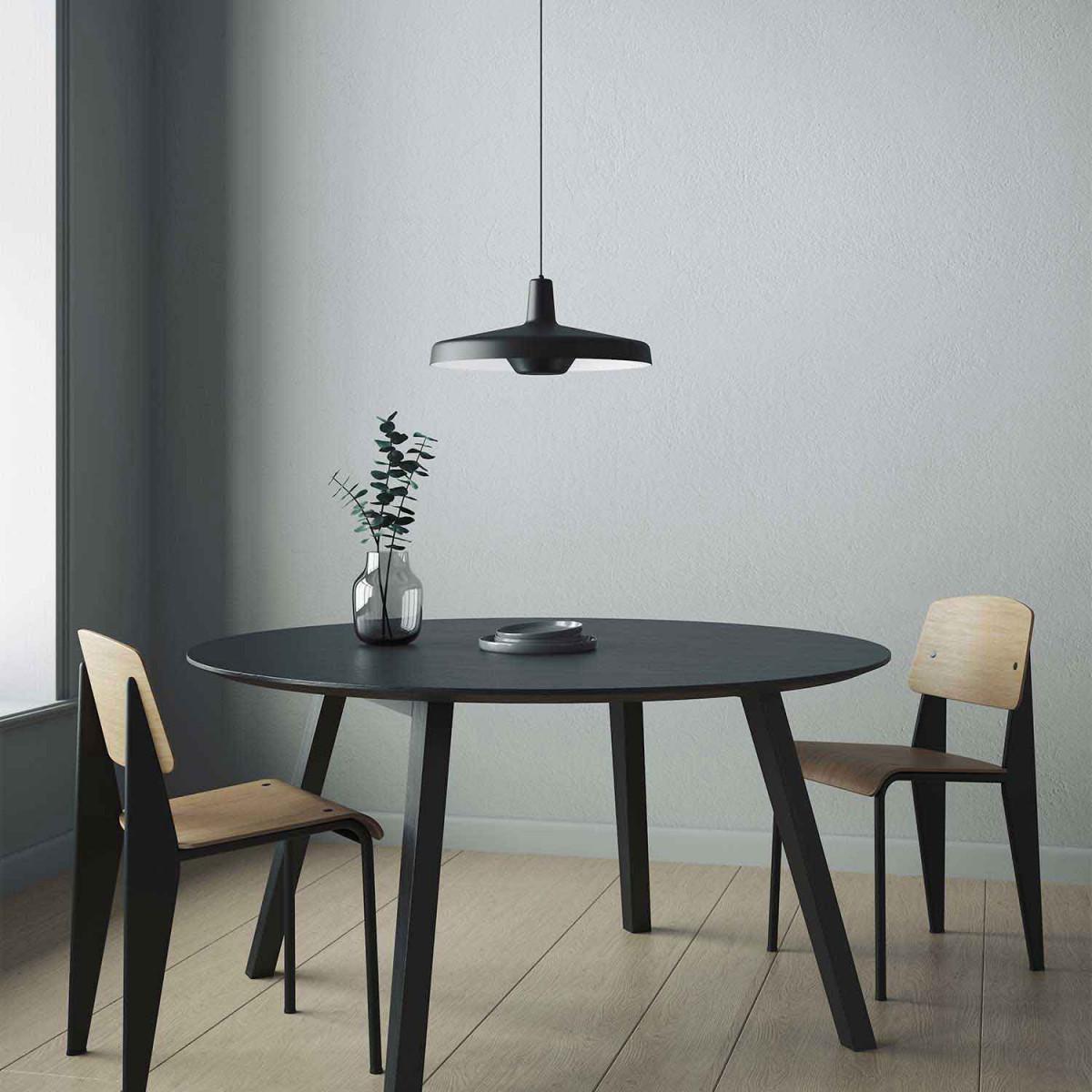 Picture of: Lampe Over Spisebord Stort Utvalg Av Flotte Spisebordslamper