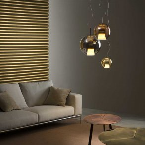 Living room Pendant Light