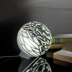 Studio Italia Design Bordlamper