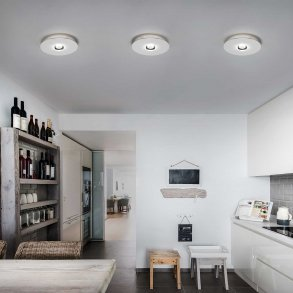 Studio Italia Design Ceiling Lights