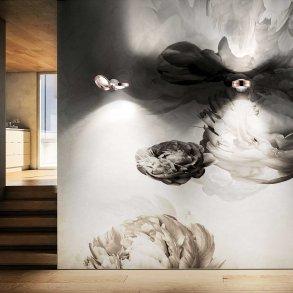 Studio Italia Design Wall Lights