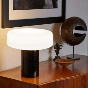 Terence Woodgate Table Lamps