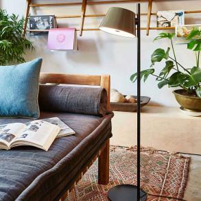 Floor Reading Lamps