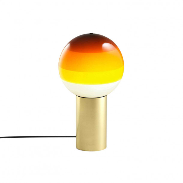 Dipping Light S Table Lamp