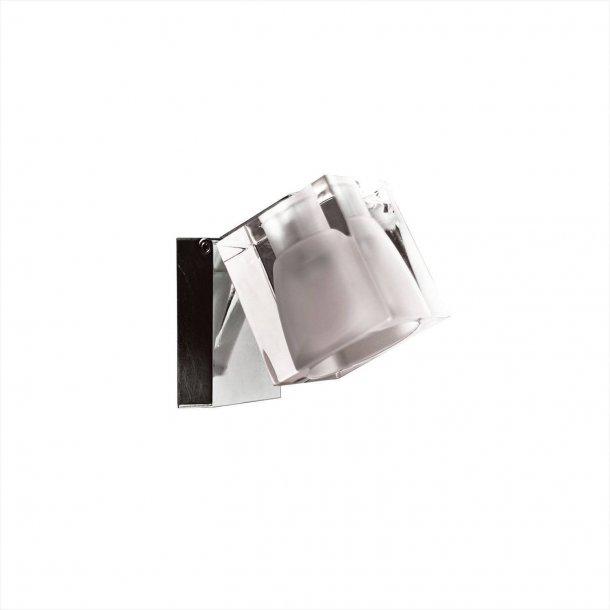 Ice Cube Vegglampe/Taklampe