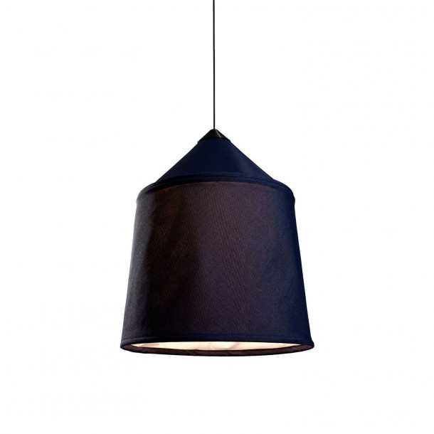 Jaima 54 IP65 Pendant Light