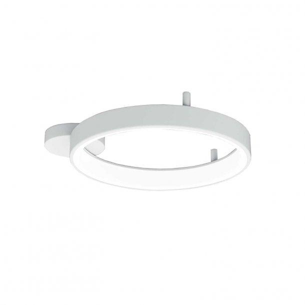 Lunaop Ceiling Light