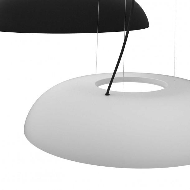 Maggiolone Pendant Light