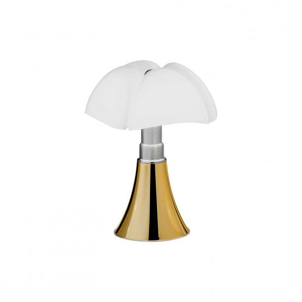Minipipistrello J Table Lamp