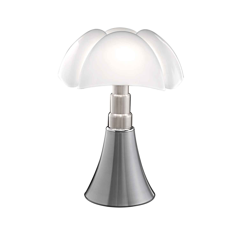 Pipistrello Table Lamp Martinelli Luce Lampefeber
