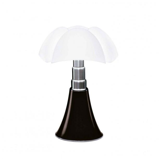 Pipistrello-Med Table Lamp