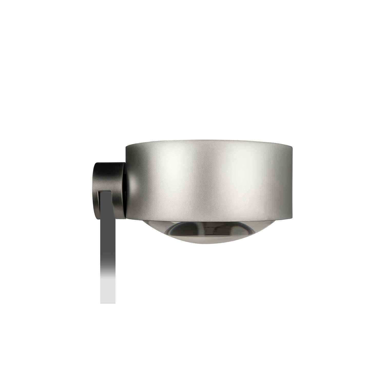 Puk Maxx Fix smart spejlmontage lampe - Lampefeber