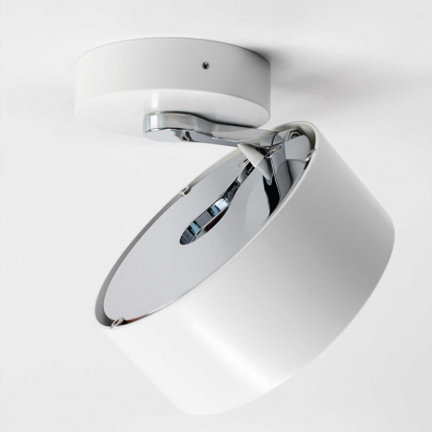 Puk Maxx Move Loftlampe